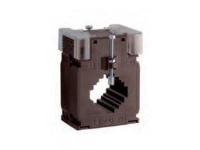 MTP 800/5A (TA432)