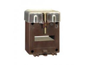 MTP 250/5A (TAI500)