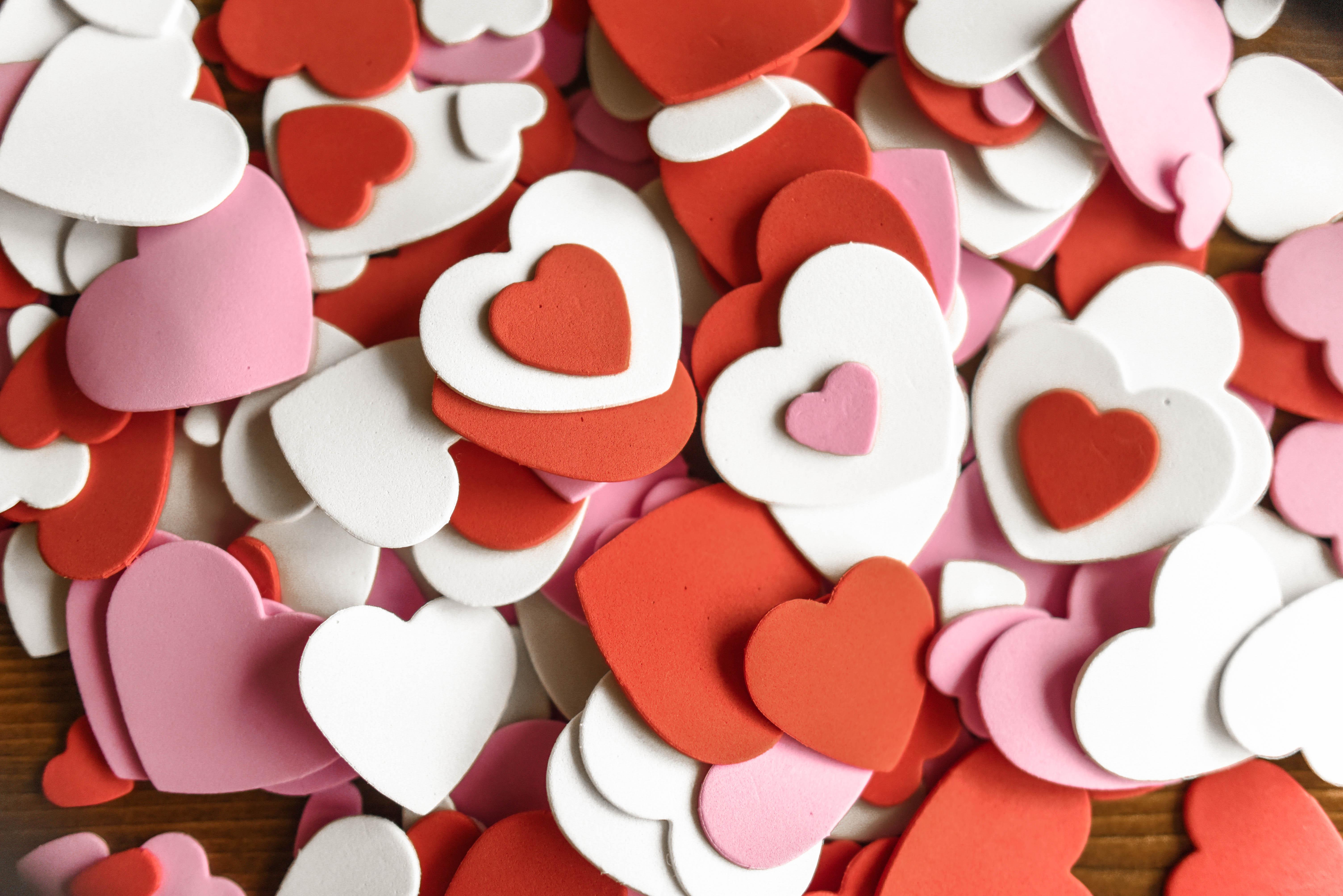 Valentýnský dárek pro muže? Máme pro vás radu
