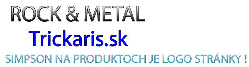 trickaris.sk