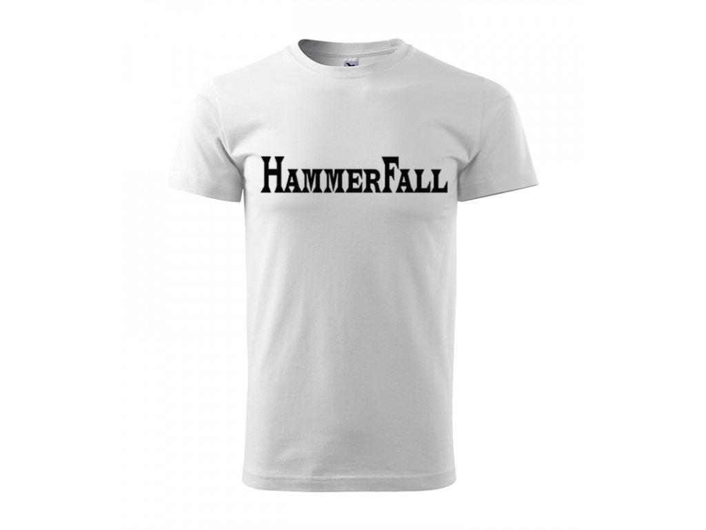 Tričko HammerFall
