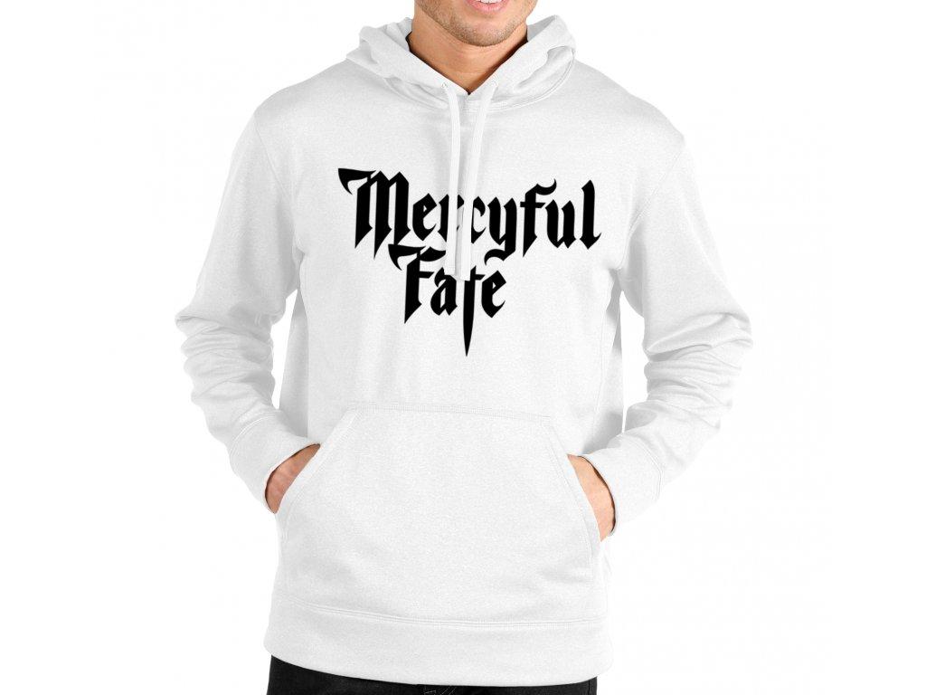 mercytal1