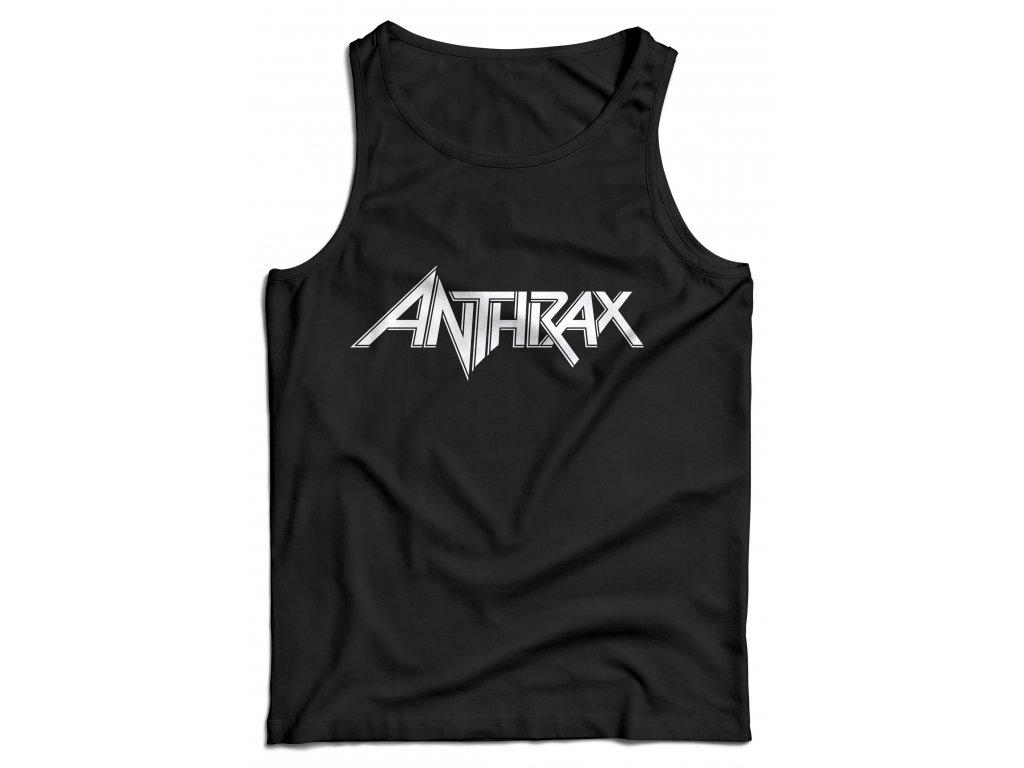 anthrax1