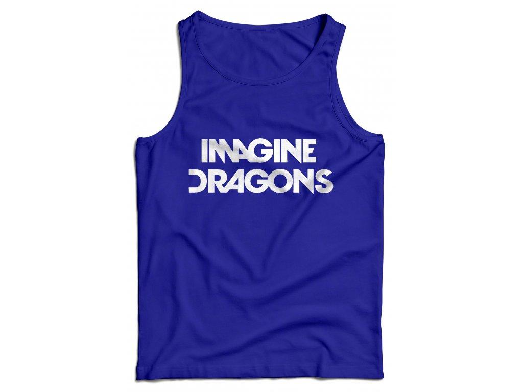 Imagine Dragons5