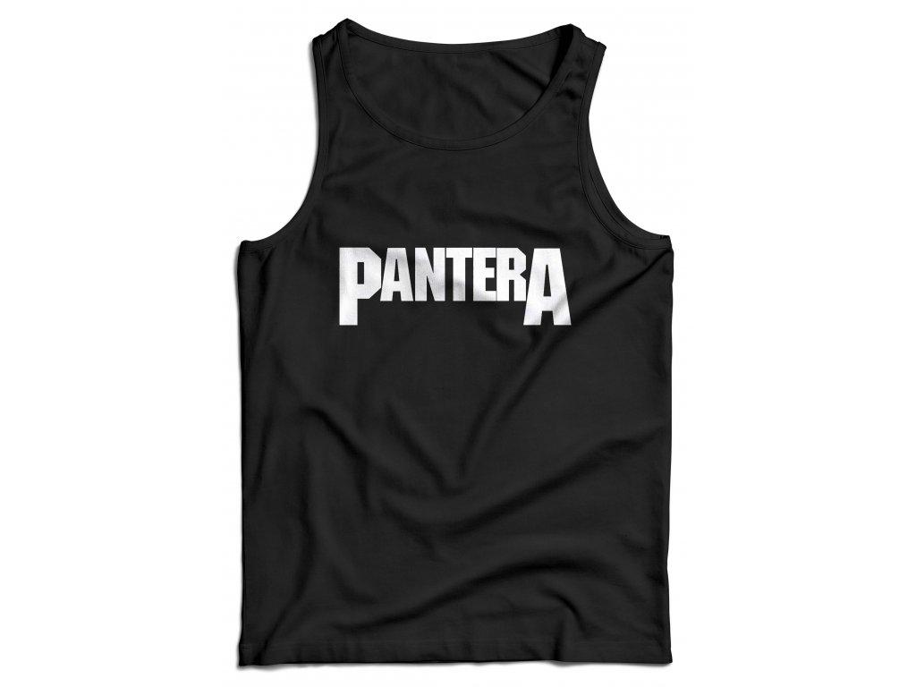 pantera1