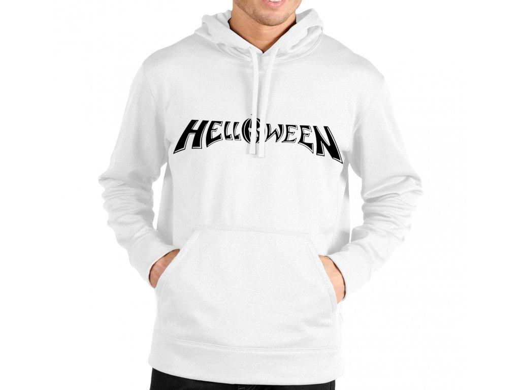 helowen5