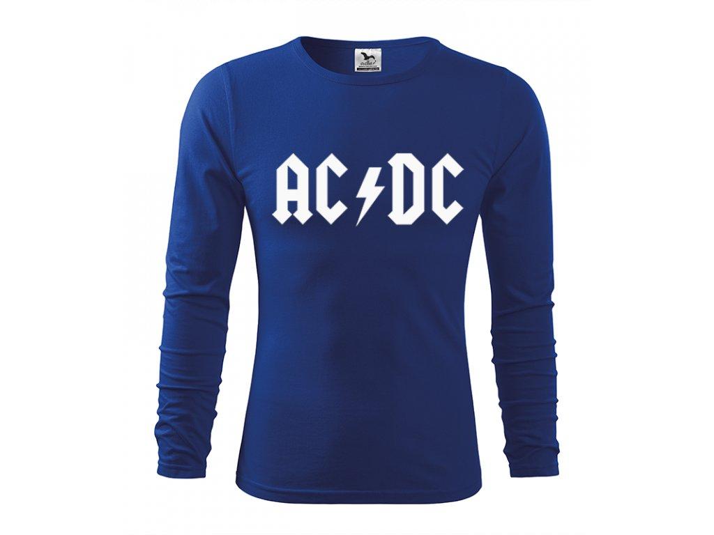 Nátielník AC/DC