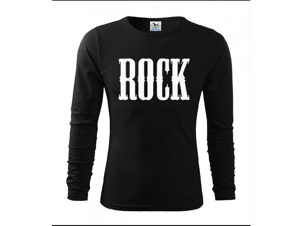 Nátelník Rock
