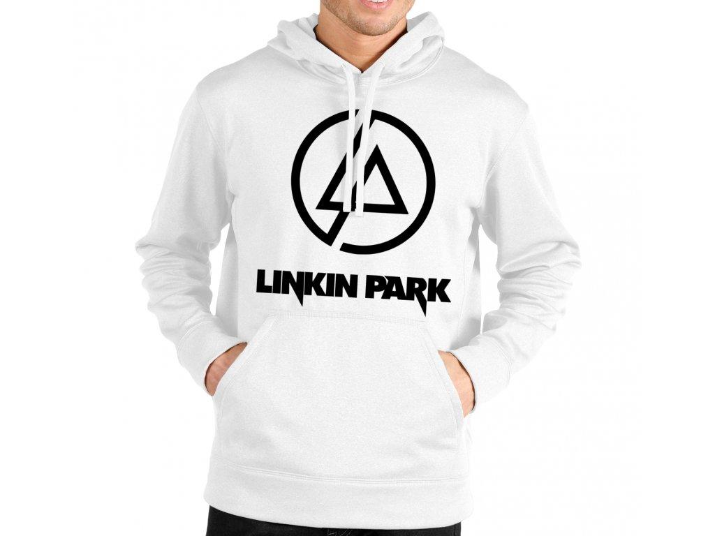 linkin parks3