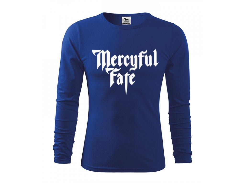 Nátelník MERCYFUL FATE
