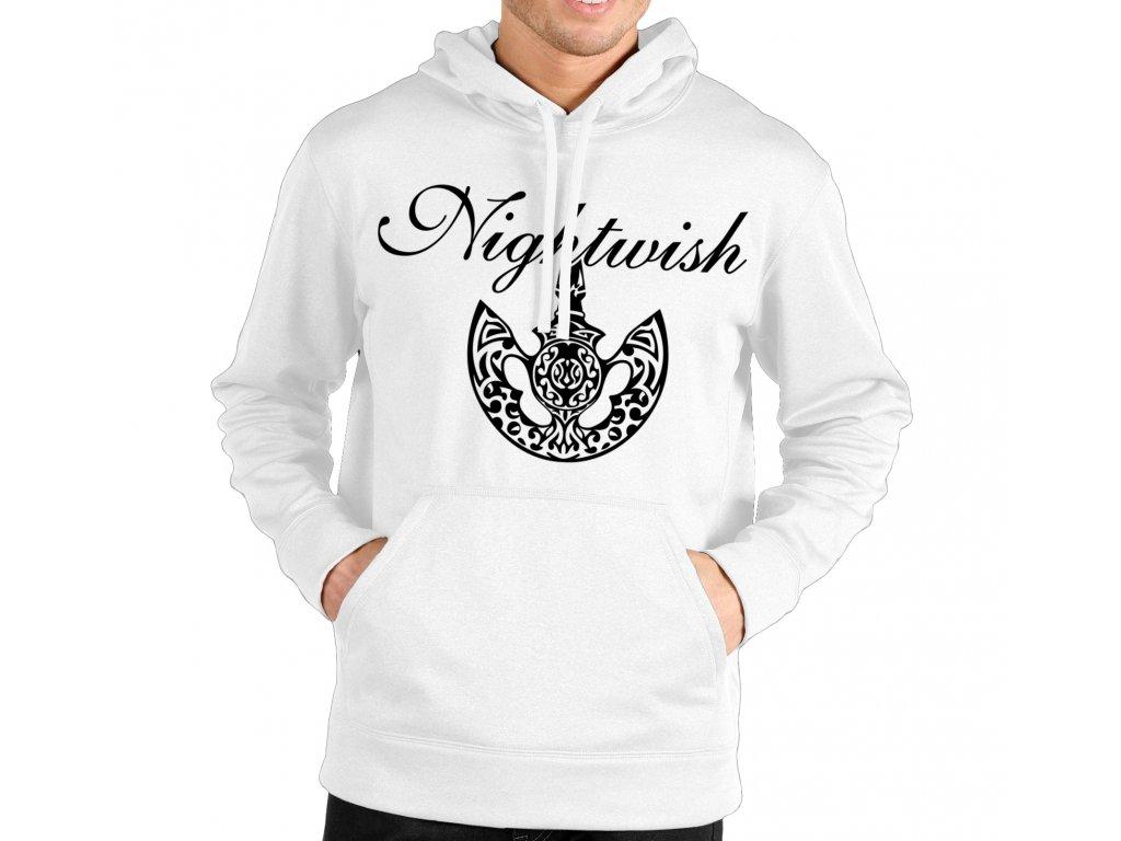 nigwish1