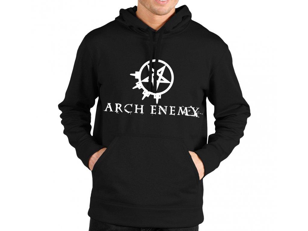 arch4