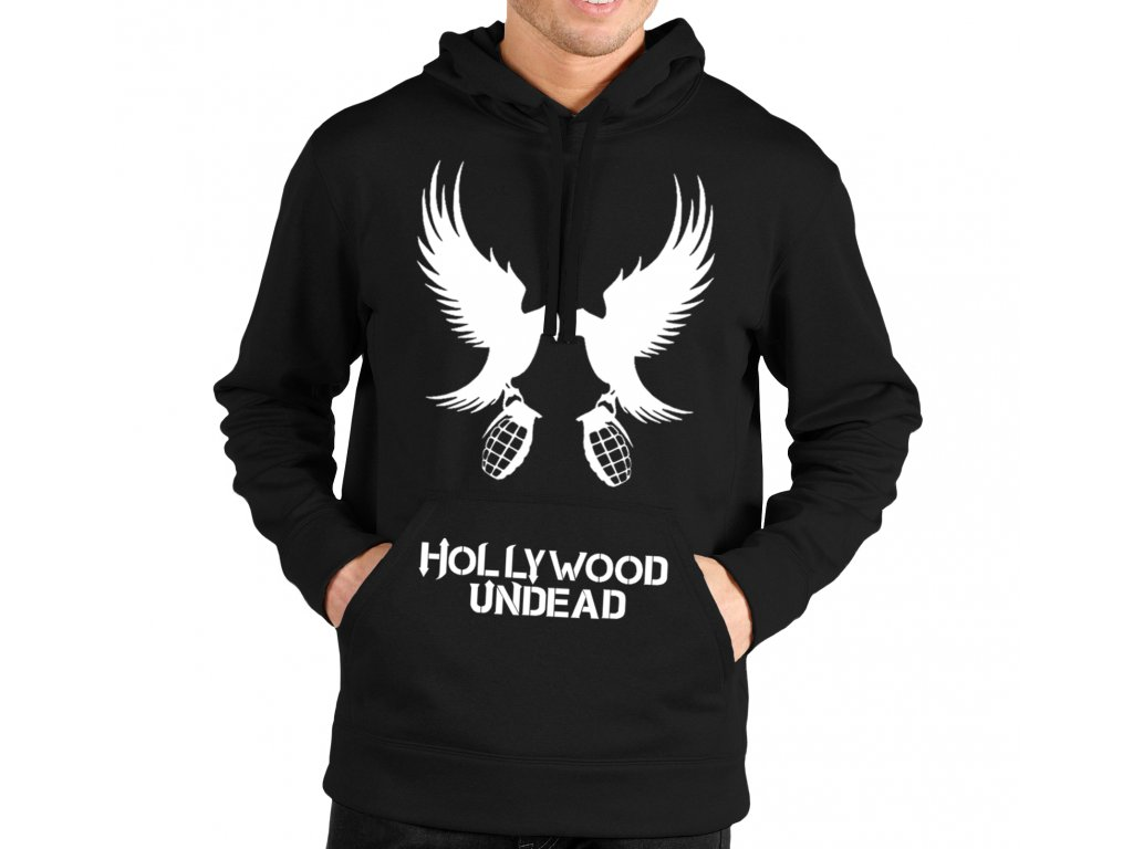 hollywod6