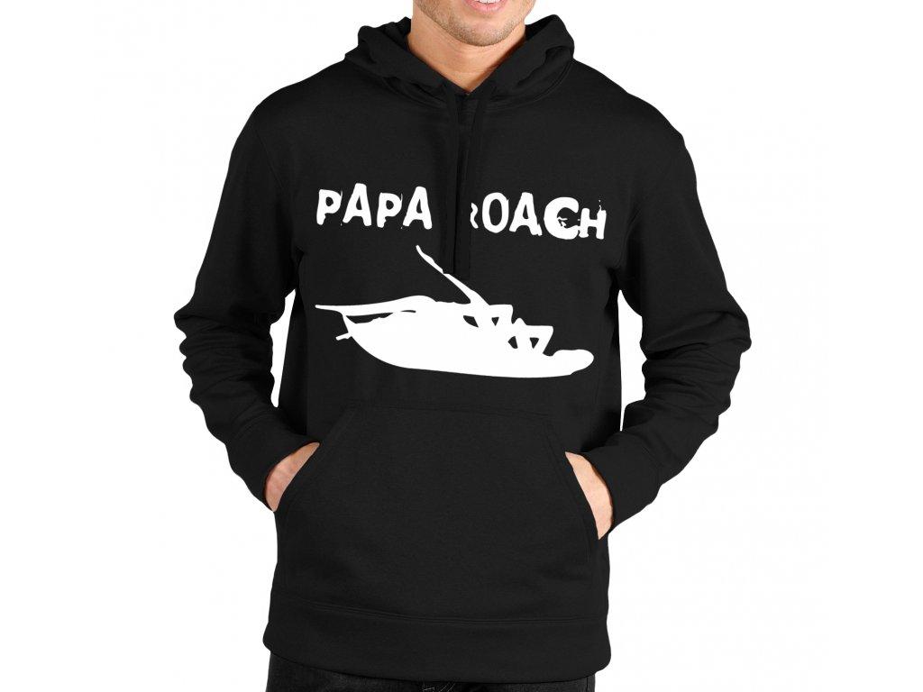 papa roach3