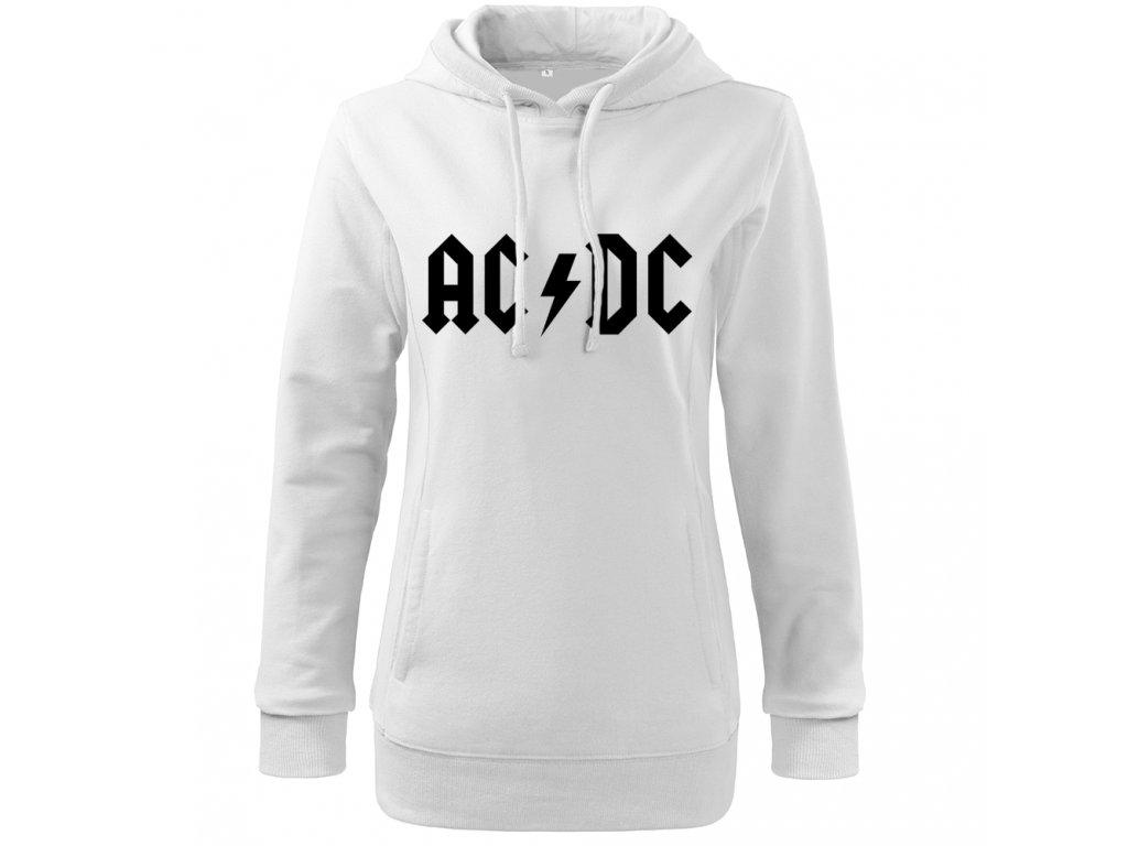 acdc7