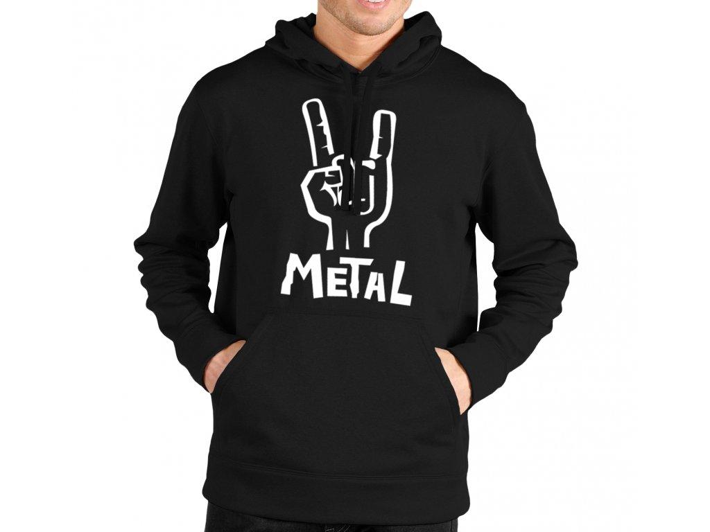 metal1