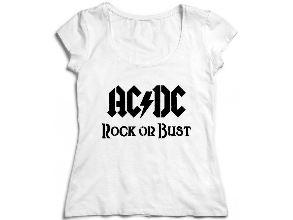 rock or brust1