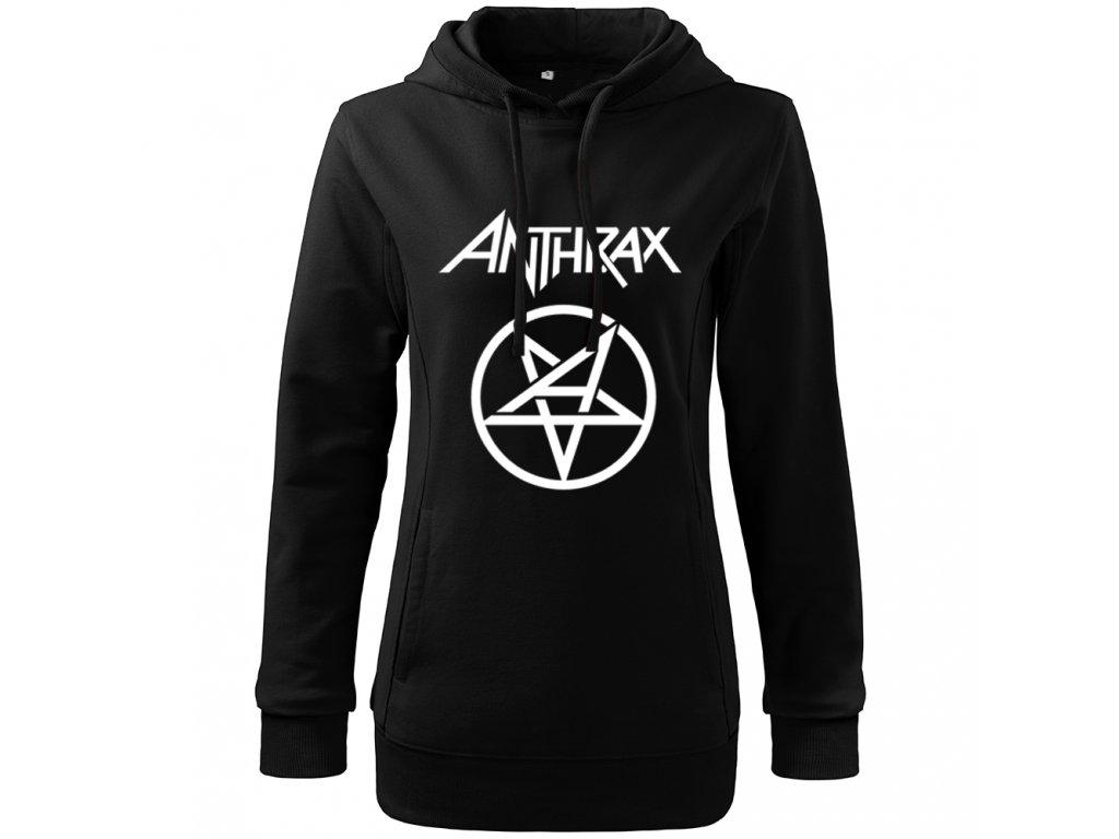 anthrax9