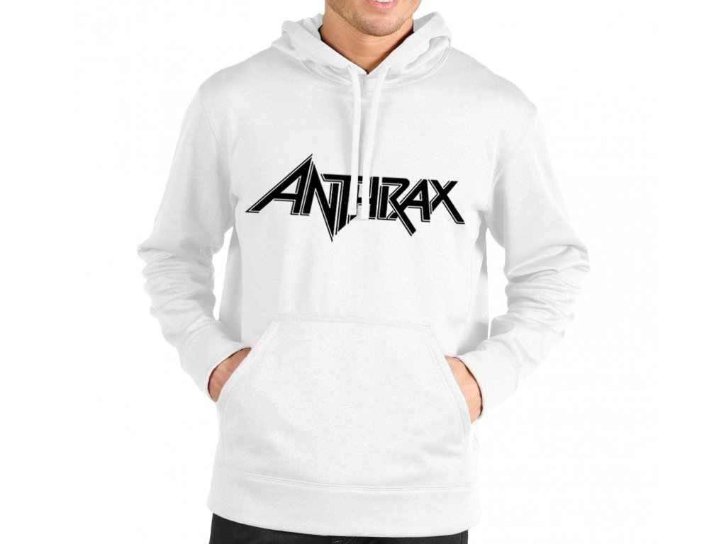 anthrax15