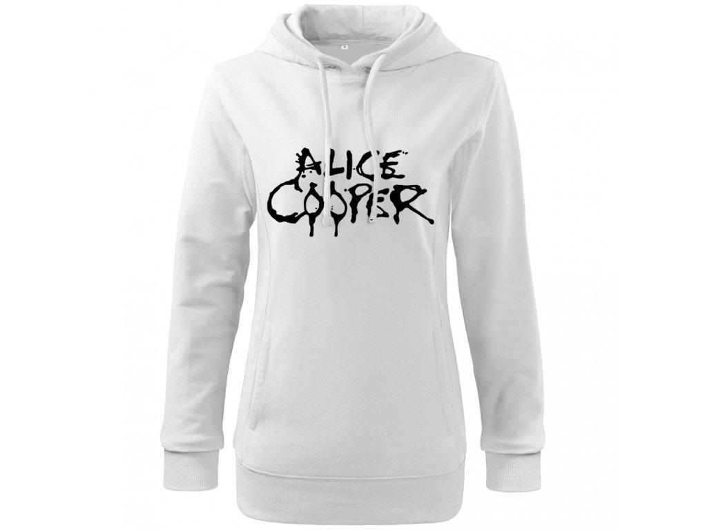 alice cooper1
