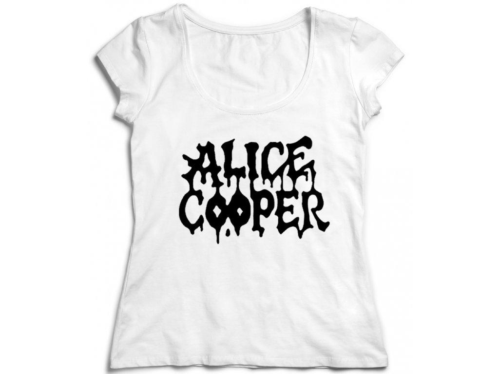 copers3