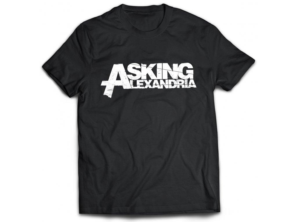 asking6