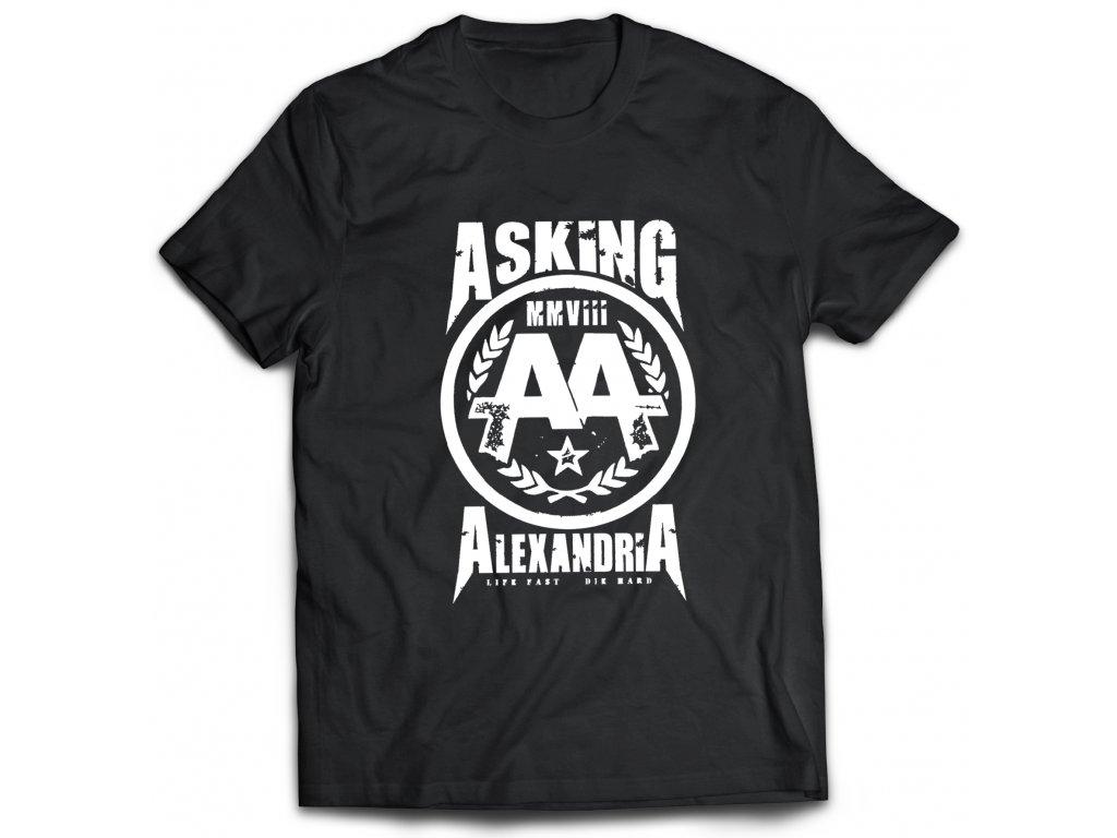 asking2
