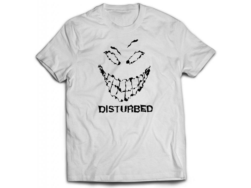 distur