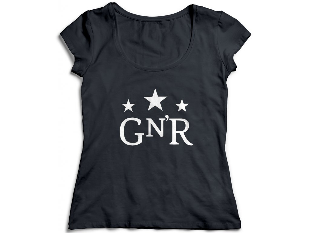 gnrs6