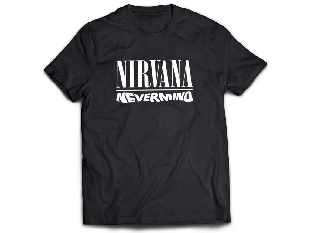 nirvana3