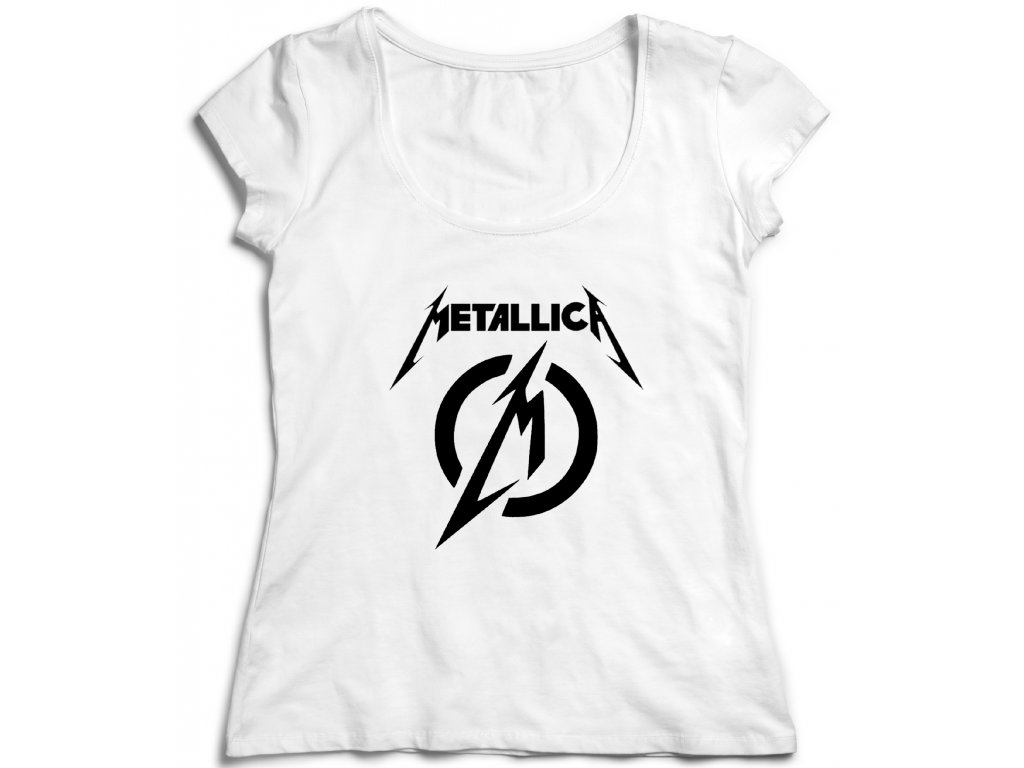 metallis5