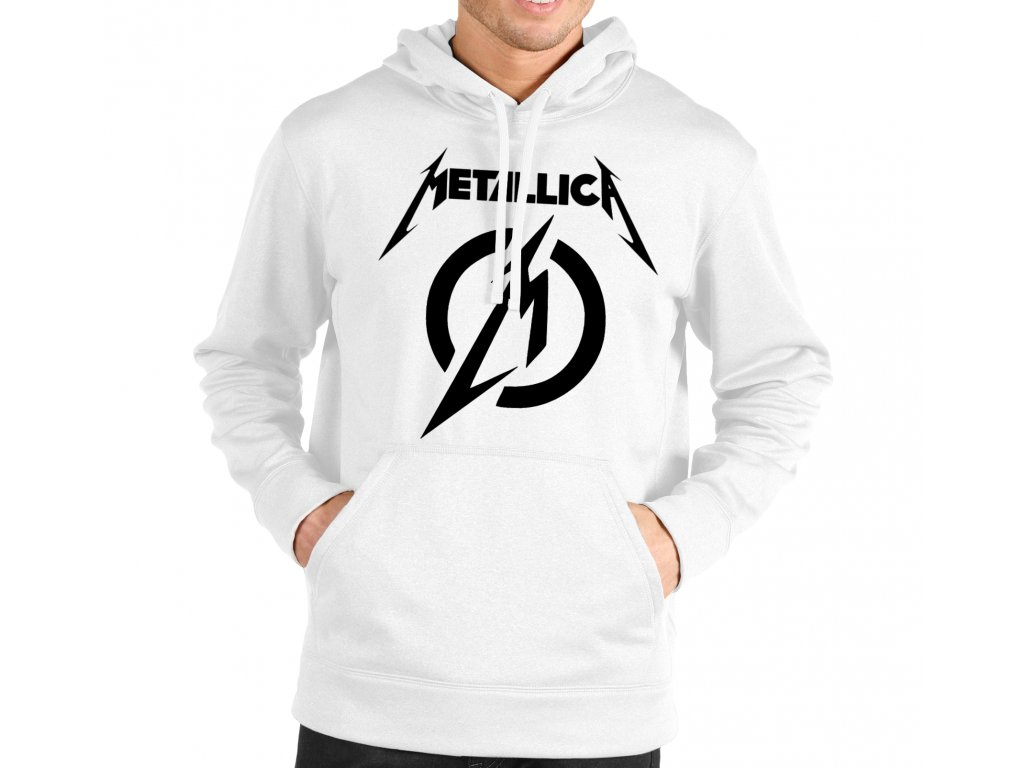 Metallica Scary Guy3