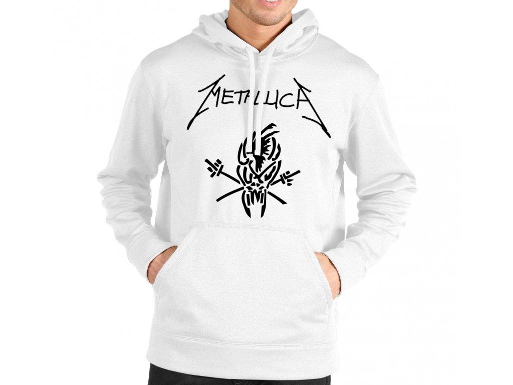 Metallica Scary Guy4