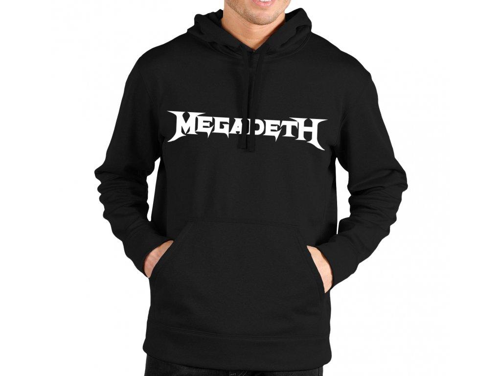 megadet1