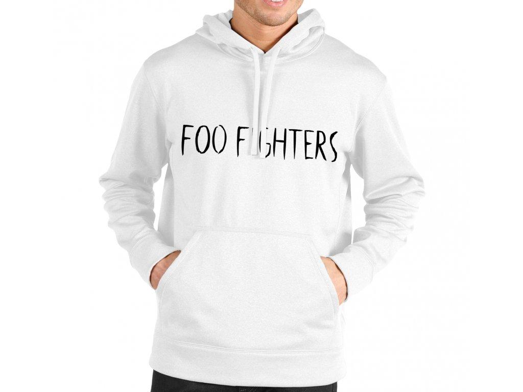foofingers