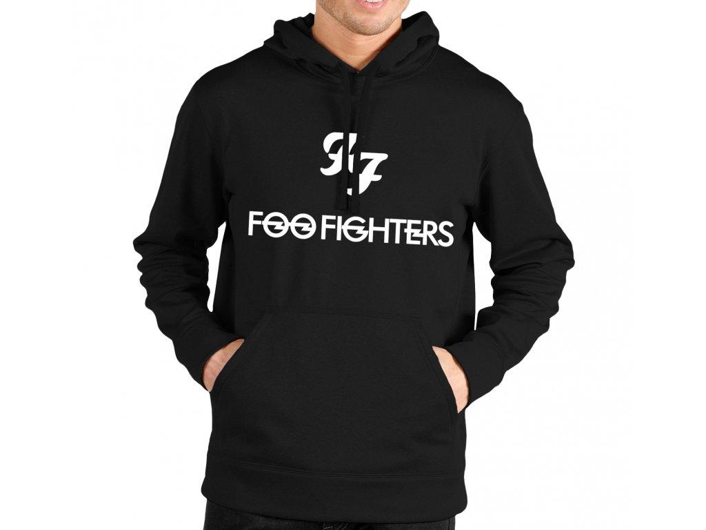 foofingers3
