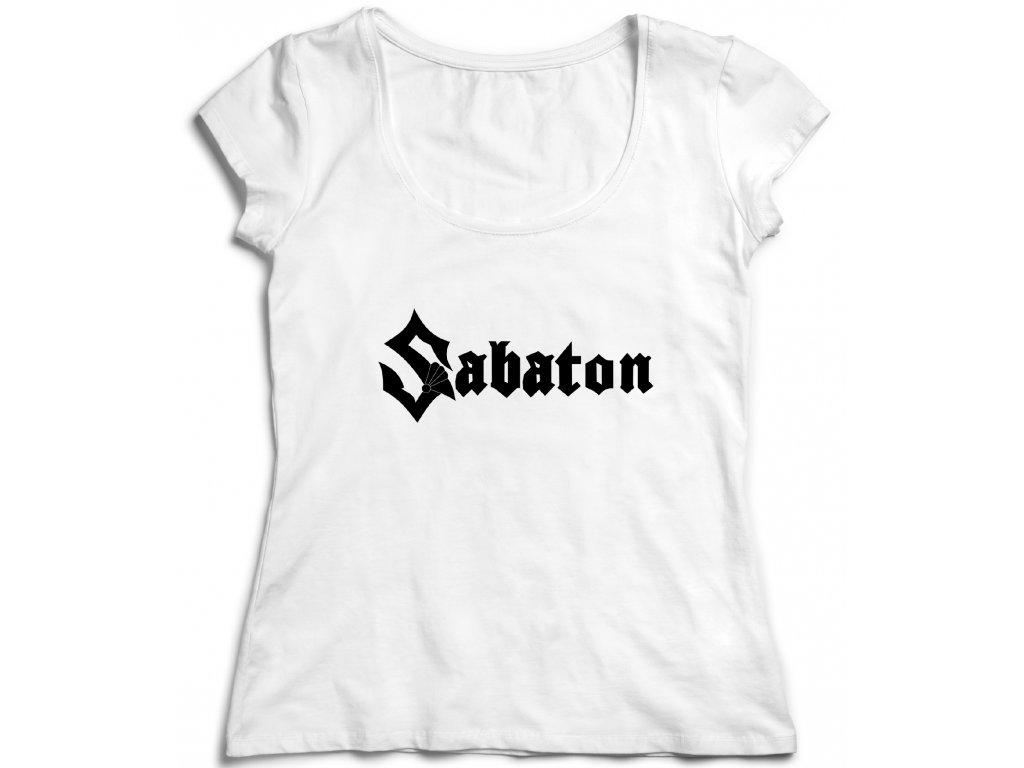 sabatonds1