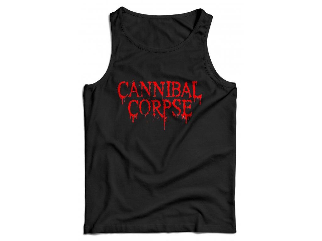 caniball1