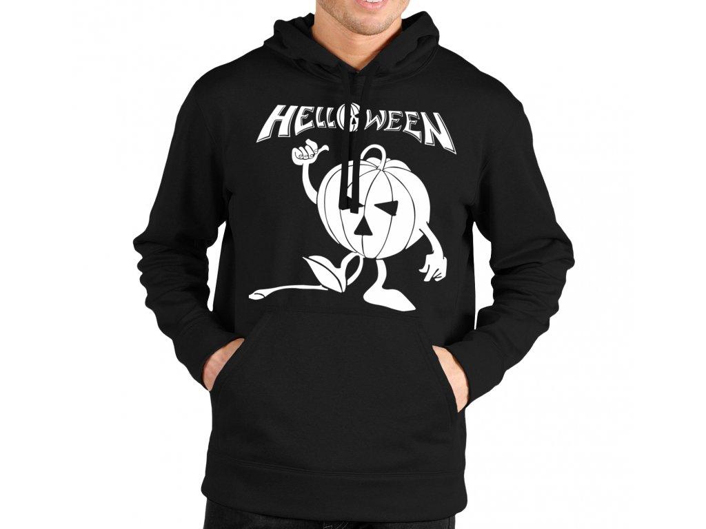 helowen3