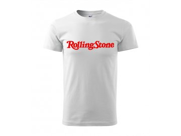 Tričko Rolling Stones