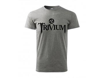 Tričko Trivium