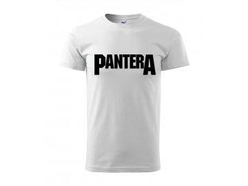 Tričko Pantera