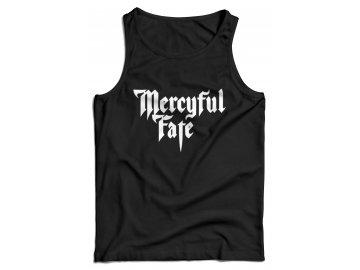 mercy4