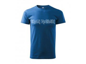 Tričko Iron Maiden
