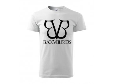 Tričko Black Veil Brides