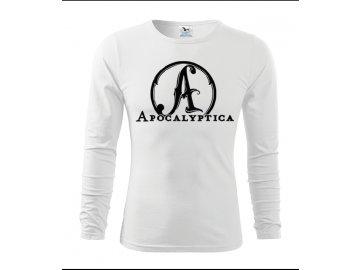 Nátielník APOCALYPTICA