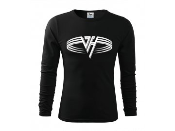 Nátelník Van Halen