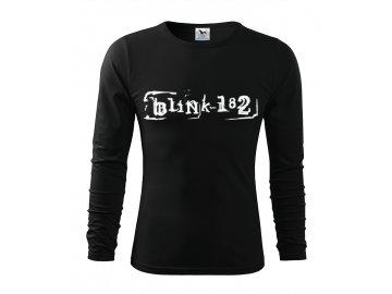 Nátelník Blink 182
