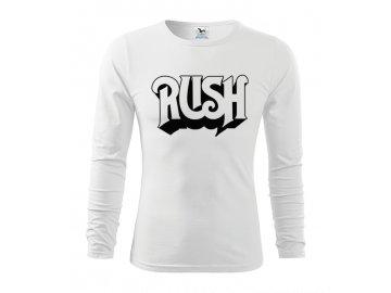 Nátelník RUSH
