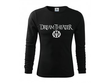 Nátelník DREAM THEATER